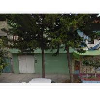 Foto de casa en venta en  407, defensores de la república, gustavo a. madero, distrito federal, 1397119 No. 01