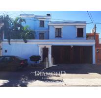 Foto de casa en venta en rio panuco 407, ferrocarrilera, mazatlán, sinaloa, 2464767 no 01