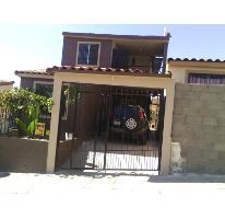 Foto de casa en venta en  407, los encinos, ensenada, baja california, 2786408 No. 01