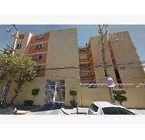 Foto de departamento en venta en  407, nextengo, azcapotzalco, distrito federal, 2550648 No. 01