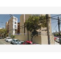 Foto de departamento en venta en  407, nextengo, azcapotzalco, distrito federal, 2670469 No. 01