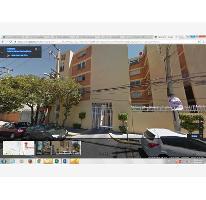 Foto de departamento en venta en  407, nextengo, azcapotzalco, distrito federal, 2671580 No. 01