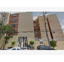 Foto de departamento en venta en  407, nextengo, azcapotzalco, distrito federal, 2986901 No. 01