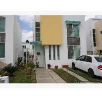 Foto de casa en venta en avenida del álamo m147 l5 407, residencial bonanza, tuxtla gutiérrez, chiapas, 2023436 no 01