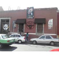 Foto de local en venta en  408, celaya centro, celaya, guanajuato, 2685592 No. 01