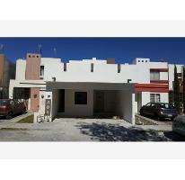 Foto de casa en venta en toledo 408, rinconada colonial 2 urb, apodaca, nuevo león, 1532960 no 01