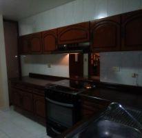 Foto de casa en venta en Residencial Pulgas Pandas Sur, Aguascalientes, Aguascalientes, 2234608,  no 01