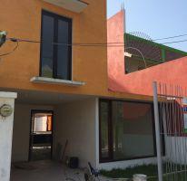 Foto de casa en venta en Espinal Bajo, Coatepec, Veracruz de Ignacio de la Llave, 1482175,  no 01