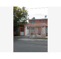 Foto de casa en venta en  409, astilleros de veracruz, veracruz, veracruz de ignacio de la llave, 758059 No. 01