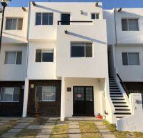 Foto de casa en renta en Loma Dorada, Querétaro, Querétaro, 4617051,  no 01