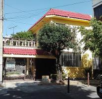 Foto de casa en venta en Jardín Balbuena, Venustiano Carranza, Distrito Federal, 2855288,  no 01
