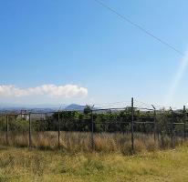 Foto de terreno habitacional en venta en Atlatlahucan, Atlatlahucan, Morelos, 3040617,  no 01
