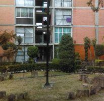 Foto de departamento en venta en San Nicolás Tolentino, Iztapalapa, Distrito Federal, 4509047,  no 01