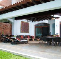 Propiedad similar 1501379 en Zona Hotelera.