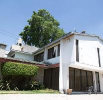 Foto de casa en venta en Educación, Coyoacán, Distrito Federal, 2578427,  no 01