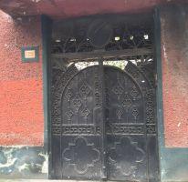 Foto de terreno habitacional en venta en Argentina Antigua, Miguel Hidalgo, Distrito Federal, 2460646,  no 01