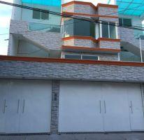 Foto de casa en venta en Prados de Aragón, Nezahualcóyotl, México, 2945617,  no 01