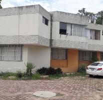 Foto de casa en venta en Las Palmas, Tuxtla Gutiérrez, Chiapas, 2578403,  no 01