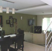 Foto de casa en venta en El Morro las Colonias, Boca del Río, Veracruz de Ignacio de la Llave, 2141680,  no 01