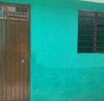 Foto de casa en venta en Jardines de Guadalupe, Morelia, Michoacán de Ocampo, 1310727,  no 01