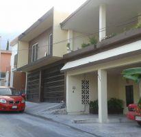 Foto de casa en venta en Hacienda Mitras, Monterrey, Nuevo León, 2758053,  no 01