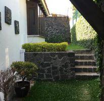 Foto de casa en venta en Héroes de Padierna, Tlalpan, Distrito Federal, 1777331,  no 01