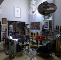 Foto de casa en venta en Anzures, Miguel Hidalgo, Distrito Federal, 2134216,  no 01