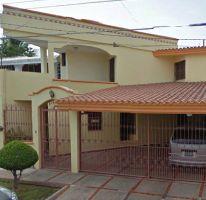 Propiedad similar 1682396 en Las Quintas.