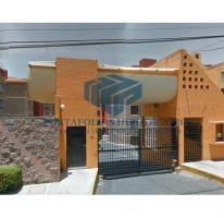 Foto de departamento en venta en Barrio Norte, Atizapán de Zaragoza, México, 1586755,  no 01