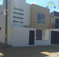 Foto de casa en venta en Forestal, Santa María Atzompa, Oaxaca, 2818628,  no 01