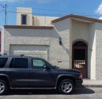 Propiedad similar 1448809 en Loma Linda.