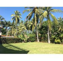 Foto de casa en venta en  41, club santiago, manzanillo, colima, 2698356 No. 01
