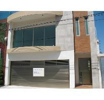 Foto de casa en venta en peto 41, costa de oro, boca del río, veracruz, 2027938 no 01