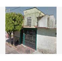 Foto de casa en venta en  41, jardines de morelos sección islas, ecatepec de morelos, méxico, 2664265 No. 01