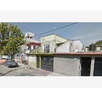 Foto de casa en venta en  41, jardines de morelos sección islas, ecatepec de morelos, méxico, 968849 No. 01