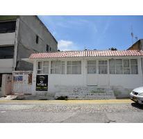 Foto de local en venta en  41, jardines del alba, cuautitlán izcalli, méxico, 1668292 No. 01