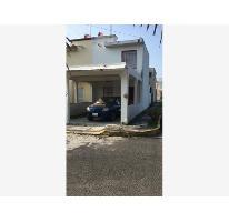 Foto de casa en venta en  41, laguna real, veracruz, veracruz de ignacio de la llave, 2807161 No. 01