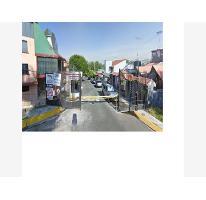 Foto de casa en venta en  41, mayorazgos del bosque, atizapán de zaragoza, méxico, 2539498 No. 01
