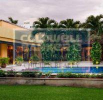 Foto de casa en venta en 41, san antonio cucul, mérida, yucatán, 1755621 no 01