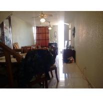 Foto de casa en venta en  41, san francisco coacalco (cabecera municipal), coacalco de berriozábal, méxico, 1688908 No. 01