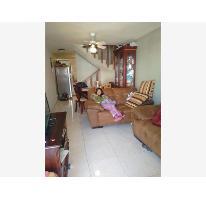 Foto de casa en venta en  41, san francisco coacalco (cabecera municipal), coacalco de berriozábal, méxico, 2678029 No. 01