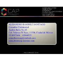 Foto de casa en venta en  41, viveros del valle, tlalnepantla de baz, méxico, 2680371 No. 02