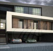 Foto de casa en venta en 410, colinas de san jerónimo 5 sector, monterrey, nuevo león, 2050950 no 01