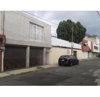 Foto de casa en venta en privada jalisco 410, el carmen, santiago miahuatlán, puebla, 2191801 no 01