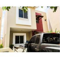 Foto de casa en venta en circuito villa carey 410, el venadillo, mazatlán, sinaloa, 1827220 no 01