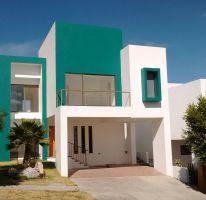 Foto de casa en venta en La Calera, Puebla, Puebla, 2203511,  no 01