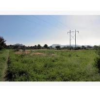Foto de terreno habitacional en venta en  4103, atlixco centro, atlixco, puebla, 2682604 No. 01