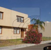 Foto de casa en renta en 4104, puerta real, corregidora, querétaro, 1858837 no 01