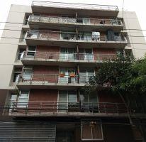 Foto de departamento en venta en Escandón II Sección, Miguel Hidalgo, Distrito Federal, 4626318,  no 01