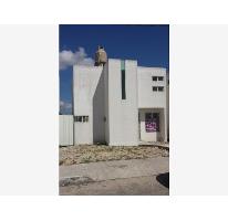 Foto de casa en venta en  411, bosques del poniente, mérida, yucatán, 2681684 No. 01